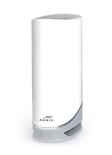 Arris TG9452