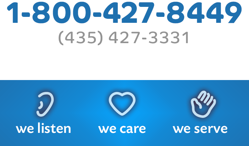 Call Support 1-800-427-8449